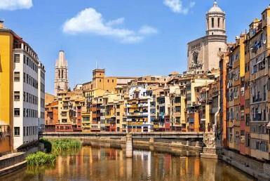 Girona-48-horas-guias-t