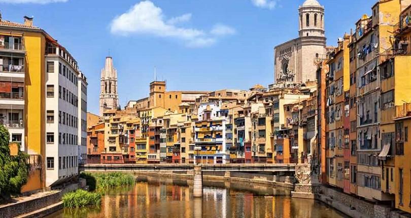 ARC Homes desembarca en Girona