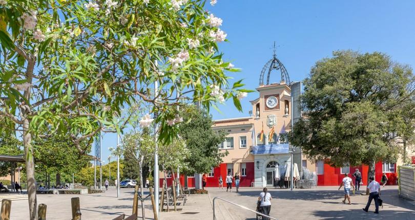 ARC Homes invierte 14 millones en nueva promoción en Santa Coloma de Gramanet