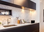 marlet1-show-home-4-w1260h709