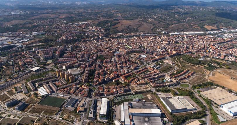 ARC Homes invierte 40 millones en una promoción de viviendas en Rubí