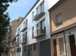 archomes_ladevesa_fachada2