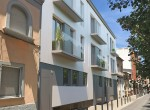 archomes_ladevesa_fachada3