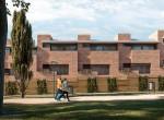 archomes_residencialelbosc_fachada2