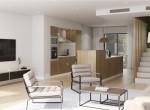 archomes_residencialelbosc_salon2