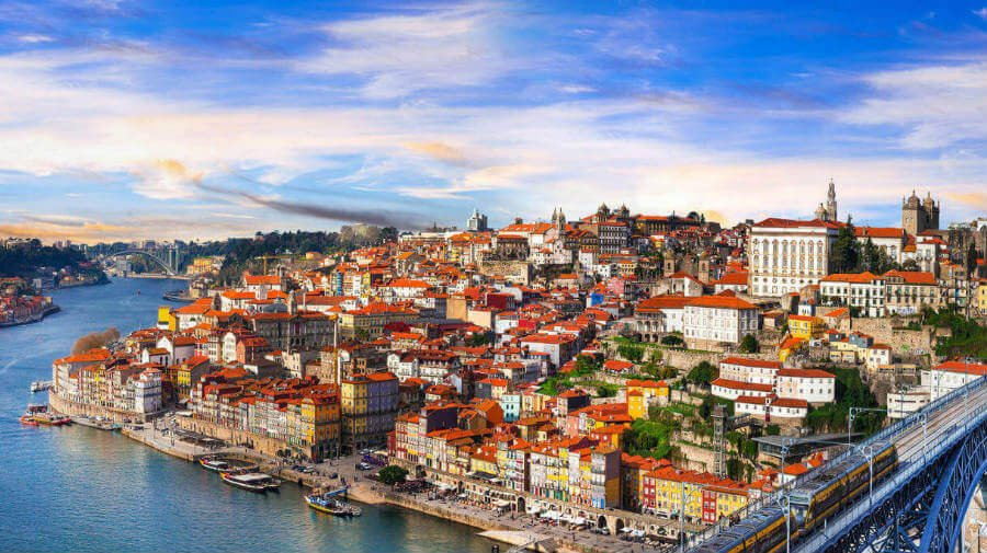 ARC Homes se expande a Portugal